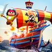 Pirate Code - نبرد دزدان دریایی
