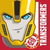 Transformers: RobotsInDisguise