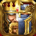 نبرد پادشاهان: غرب