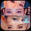 Black Pink Wallpapers : BLINKS Fans Just For GIRLS