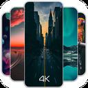 4k wallpaper Full HD wallpaper (background)