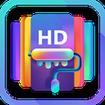 Wallpapers Ultra HD 4K