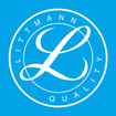 3M Littmann Learning Institute