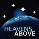 رصد آسمان