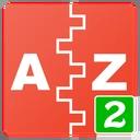 AZ Plugin 2 (newest)