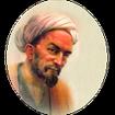 حکایات سعدی به نثر روان
