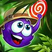 Catch the Candy: Tutti Frutti! Find & Get Lollipop