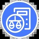 حسابدان قضایی | محاسبات حقوقی