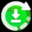AppUpdater for Whats Plus 2021 GB Yo FM HeyMods