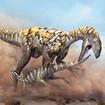 Jurassic Epic Dinosaur Battle Simulator Dino World