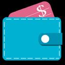 دفتر بدهی و طلب ( حسابداری شخصی )