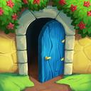 Hidden Journey 2: Object Quest