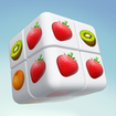 Cube Master 3D - Match 3 & Puzzle Game
