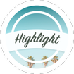 StoryLight – کاور هایلایت استوری اینستاگرام