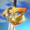 Epic Odyssey: Brave Guardian Idle