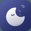 Sleep Monitor (Khoosh Khab)