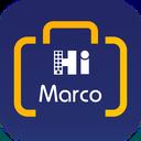 Hi Marco   خرید بلیط هواپیما