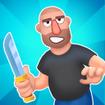 Hit Master 3D: Knife Assassin – پرتاب چاقو