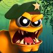 Battlepillars Multiplayer PVP
