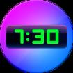 Alarm Clock for Free