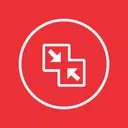 Merge PDF - Combine PDF files