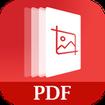 Image to pdf - Convert jpg to pdf - PDF Maker
