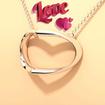 love romantic ringtone