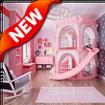 Home Design - Dream House Makeover