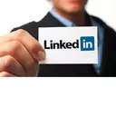 Job opportunities with LinkedIn