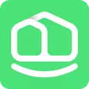 هوم سرویز | درخواست خدمات منزل