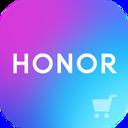 Honor Store - فروشگاه گوشی و لوازم جانبی