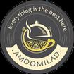عمو میلاد | سفارش آنلاین غذا اراک