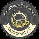 Amoomilad