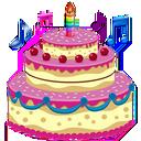 آهنگ جشن تولد (ترانه و آهنگ شاد)