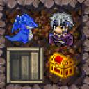 Eternal Rogue: Dungeon RPG