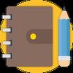 SimNote (دفترچه یادداشت)