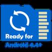 media.Re.Scan: media scanner, work on above 4.0