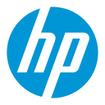 HP Advance
