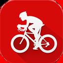 کالری شمار دوچرخه سواری، پایش سلامت