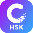 HSK Online — HSK Study and Exams