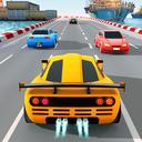Mini Car Race Legends - 3d Racing Car Games 2020