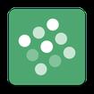 HTC Dot View – دسترسی سریع به تلفن همراه