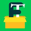 zFont Tool - Font Color, Merger, Remover, Emoji ✅