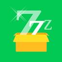 zFont 3 - Emoji & Custom Font Changer [No ROOT]