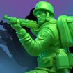 Army Men Strike: Toy Wars
