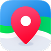 Petal Maps - Live GPS, Travel, Navigate & Traffic