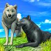 Arctic Wolf Games 2021 - Wildlife Family Simulator