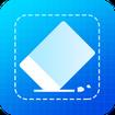 Video Eraser - Remove Watermark/Logo from Video