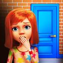 بازی 100 در: فرار از مدرسه