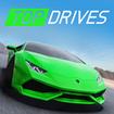 Top Drives – Car Cards Racing – رانندگان برتر